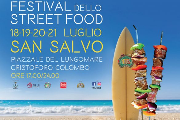 Festival-Street-Food-2019-San-Salvo-Chieti