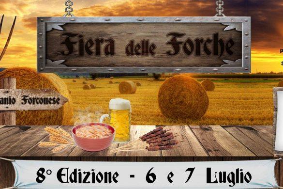 Fiera-delle-Forche-2019-Santeusanio-Forconese-LAquila
