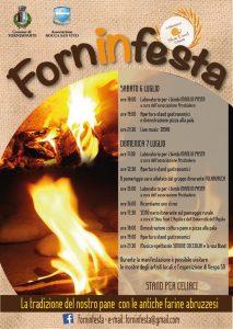 Forninfesta-2019-Pianelle-di-Tornimparte-LAquila