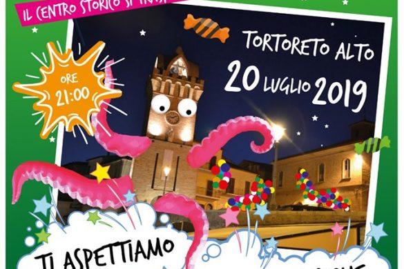 Il-Borgo-Incantato-Tortoreto