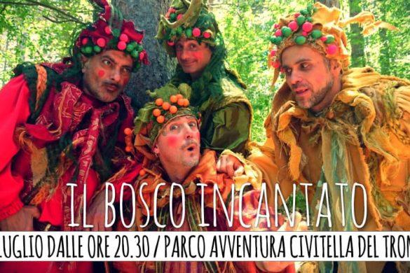 Il-Bosco-Incantato-Parco-Avventura-Civitella-del-Tronto-Teramo