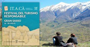 Itaca-Festival-del-Turismo-Responsabile-Isola-del-Gran-Sasso-Teramo