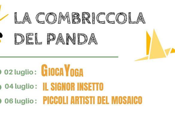 La-Combriccola-del-Panda-Riserva-Calanchi-Atri-Teramo