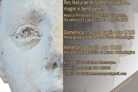 Luglio-al-Museo-Museo-Archeologico-Nazionale-La-Civitella-Chiet