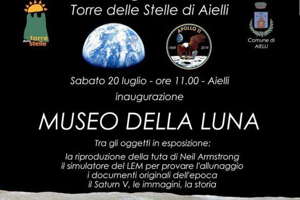 Museo-della-Luna-Aielli-LAquila