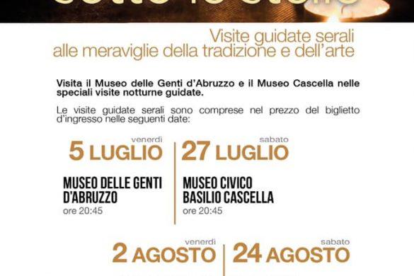 Museo-sotto-le-Stelle-Museo-delle-Genti-dAbruzzo-Pescara