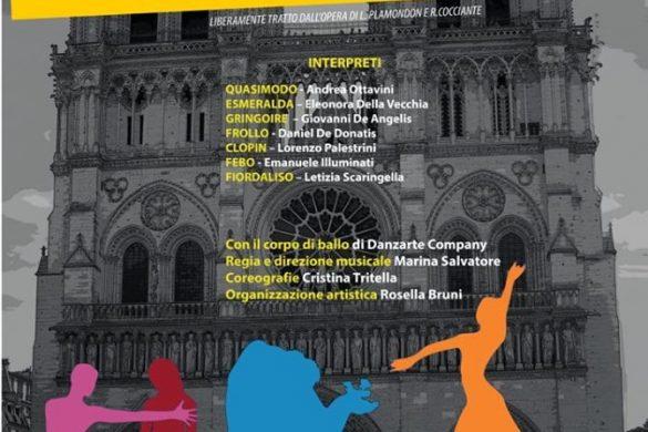 Notre-Dame-de-Paris-Pineto-Teramo