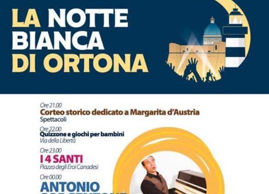 Notte-Bianca-della-Madama-2019-Ortona-Chiet
