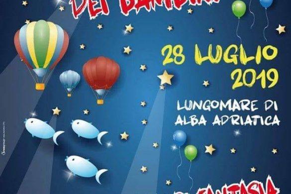 Notte-Colorata-dei-Bambini-Alba-Adriatica-Teramo
