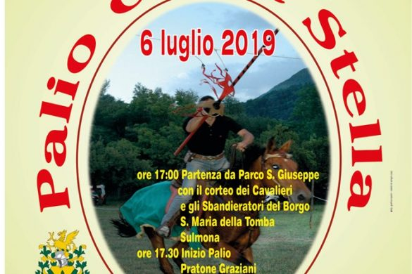 Palio-della-Stella-2019-Villetta-Barrea-LAquila