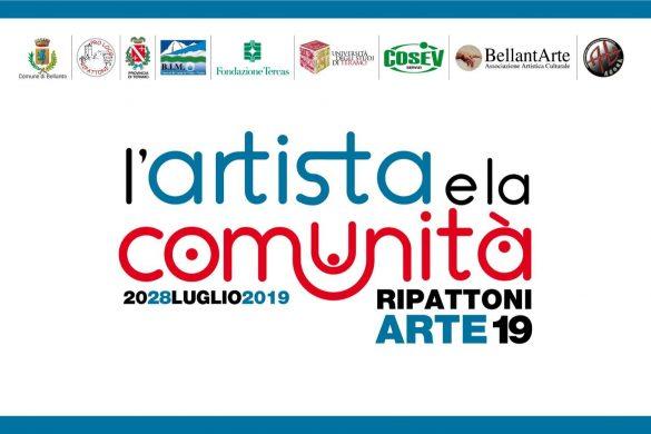 RipattoniArte-2019-Ripattoni