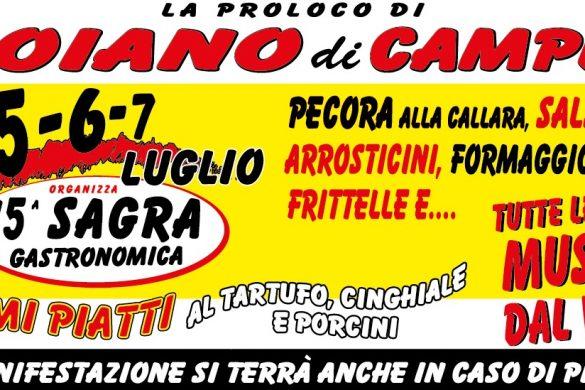 Sagra-Gastronomica-2019-Roiano-di-Campli-Teramo