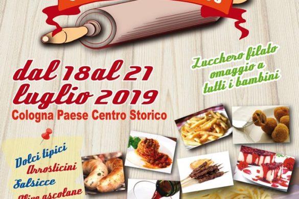 Sagra-de-lu-stennmass-2019-Cologna-Paese-Teramo