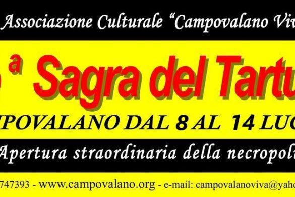 Sagra-del-Tartufo-Campovalano-Teramo