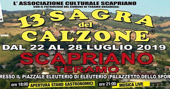 Sagra-del-calzone-2019-Scapriano-Teramo