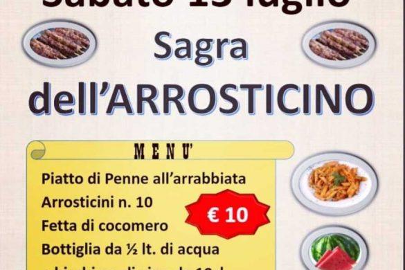 Sagra-dell-arrosticino-Poggio-Cinolfo-LAquila