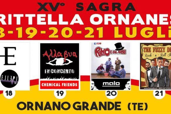 Sagra-della-Frittella-Ornanese-2019-Ornano-Grande-Teramo