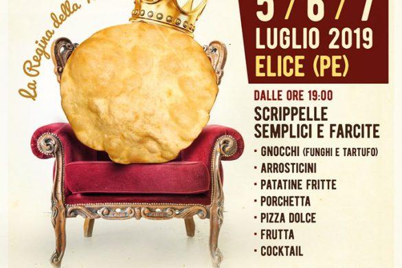Sagra-della-Scrippella-2019-Elice-Pescara
