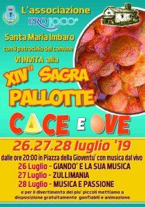 Sagra-delle-pallotte-cace-e-ove-2019-Santa-Maria-Imbaro-Chieti
