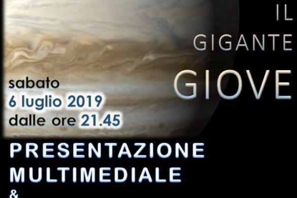 Serata-di-Osservazione-al-Telescopio-Oacl-Colle-Leone-Mosciano-Sant-Angelo-Teramo