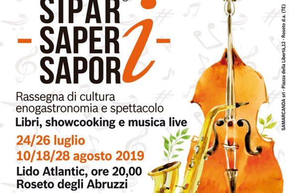 Sipari-Saperi-Sapori-Roseto-degli-Abruzzi-Teramo