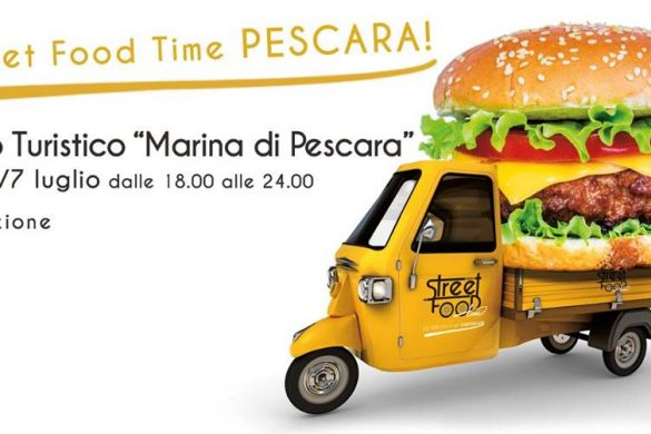 Street-Food-Time-2019-Pescara