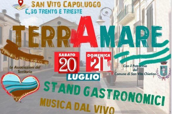 Terramare-2019-San-Vito-Chietino-Chieti
