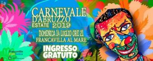 carnevale-estivo-2019-francavilla-al-mare-chieti