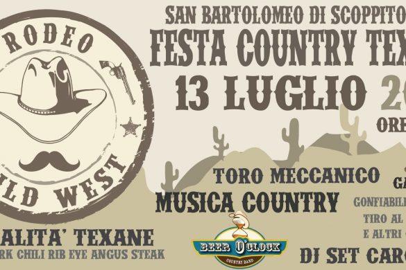 festa-country-texana-san-bartolomeo-di-scoppito-laquila