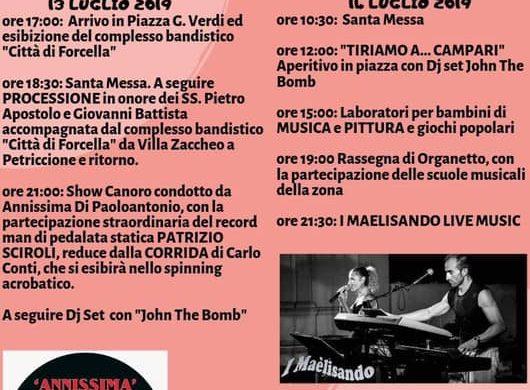 festa-della-val-tordino-2019-villa-zaccheo-teramo