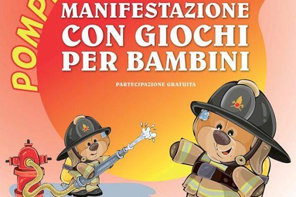 pompieropoli-paganica-laquila