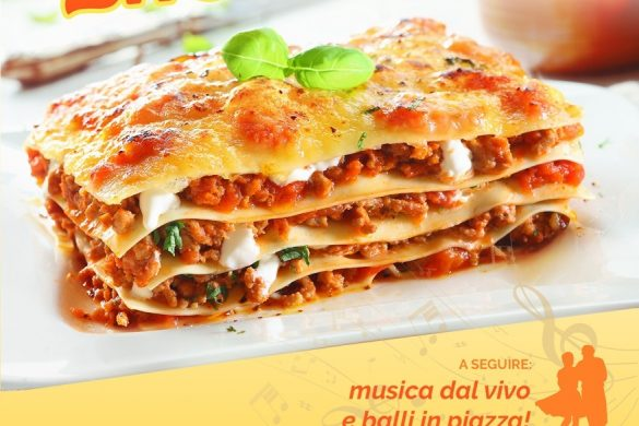 sagra-della-lasagna-2019-Oricola-LAquila