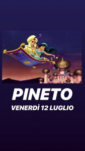 teatro-dei-burattini-aladdin-pineto-teramo