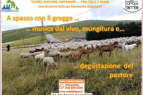 A-spasso-con-il-gregge-Majelletta-WE-Pretoro-Chieti