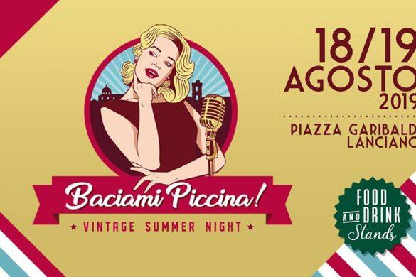 Baciami-Piccina-2019-Lanciano-Chieti