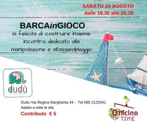 Barca-in-gioco-Dudu-Montesilvano-Pescara
