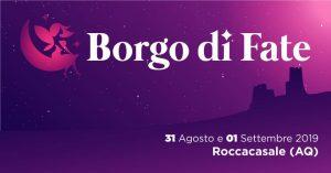 Borgo-di-Fate-Roccacasale-LAquila