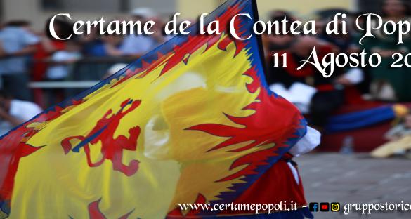 Certame-della-Contea-di-Popoli-Pescara