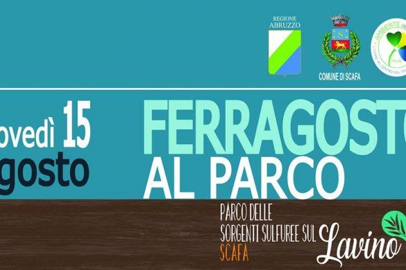 Ferragosto-al-Parco-Parco-Lavino-Scafa-Pescara