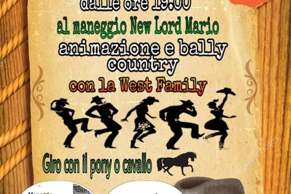 Festa-Western-Maneggio-Nwe-Lord-Mario-Francavilla-al-Mare-Chieti