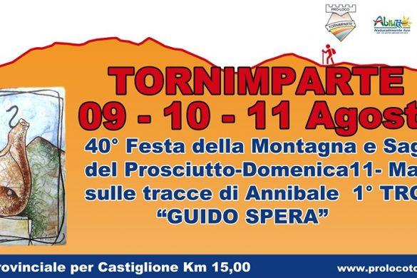 Festa-della-Montagna-e-Sagra-del-Prosciutto-Tornimparte-LAquila