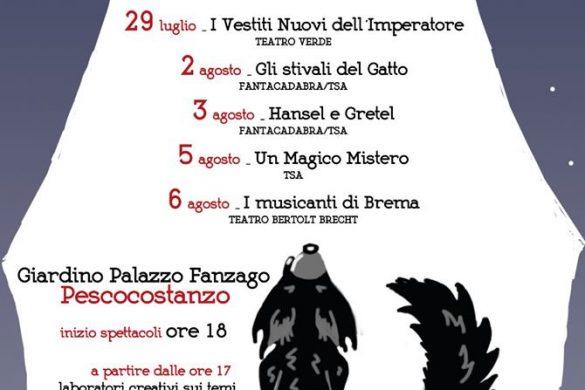Festival-di-Teatro-per-ragazzi-e-famiglie-Pescocostanzo-LAquila