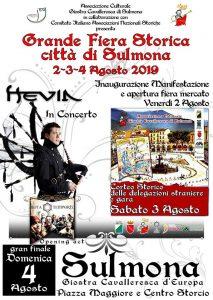 Fiera-Storica-città-di-Sulmona-LAquila