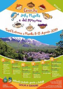 Giochi-della-Majella-e-del-Morrone-Sant-Eufemia-a-Majella-Pescara