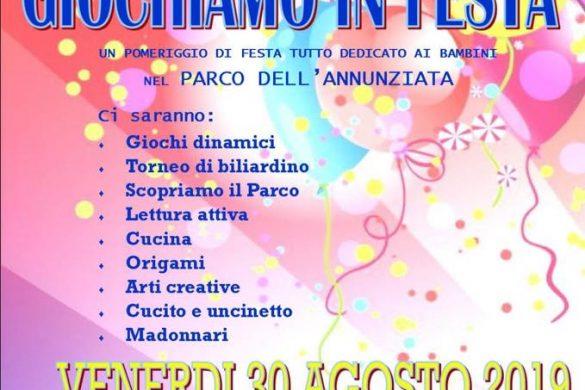 Giochiamo-in-Festa-Giulianova-Teramo