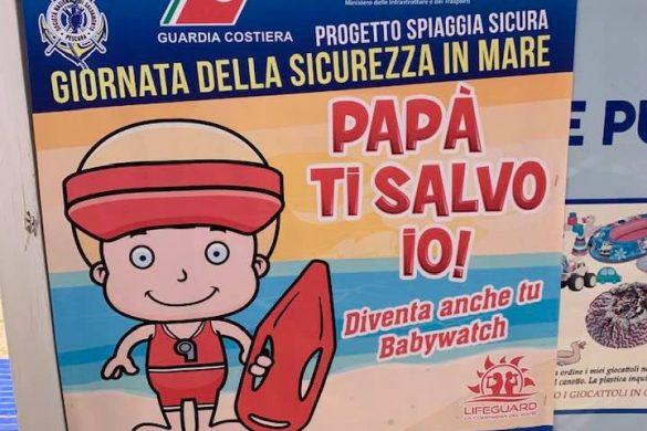 Giornata-della-sicurezza-in-mare-Bagni-Bruno-Montesilvano