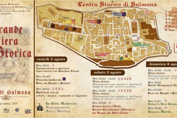 Giostra-Cavalleresca-Sulmona-LAquila