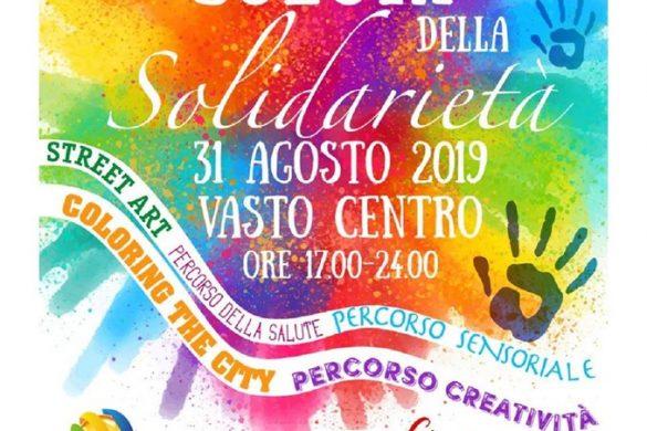 I-colori-della-Solidarietà-Vasto-Chieti