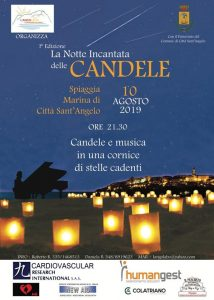 La-Notte-delle-Candele-Città-Sant-Angelo-Pescara