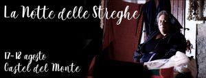 La-Notte-delle-Streghe-Castel-del-Monte-LAquila